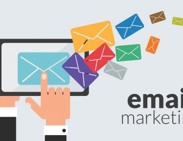 3 Email Marketing Ideas For Estate Agents On A Budget